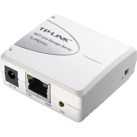 Port USB 2.0-MFP et serveur R03508