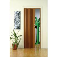 Porta soffietto legno al miglior prezzo