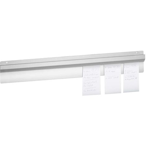 Porta comandas para restaurantes - 50 cm