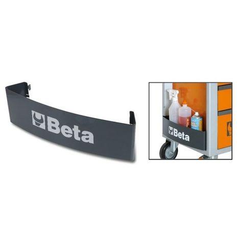 PORTA FRASCOS BETA REF. 2400S/PF
