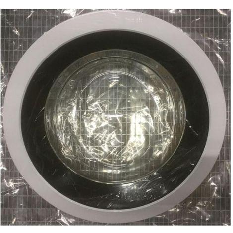 Cerniera porta oblo/' alluminio lavatrice BEKO ARCELIK 2805710100