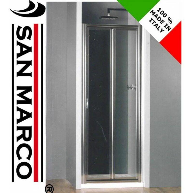 Porta Per Cabina Doccia.Porta Per Cabina Doccia A Soffietto Idealbox