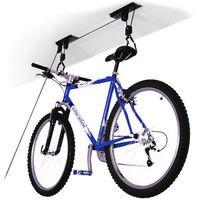 CASCO per BAMBINO da Bici CICLI TAGLIA M Conforme CE EN 1078 MAURER Ciclismo