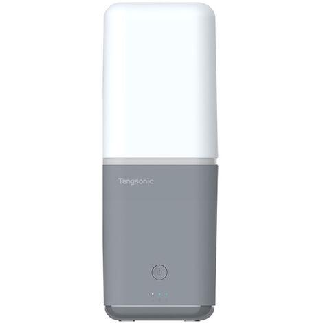 Portable Brosse A Dents Electrique Boite De Rangement Seche A L'Air Ultraiolet Sterilisation Voyage Brosse A Dents Boite De Rangement