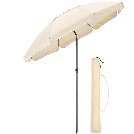 "main image of ""Beach Parasol"""