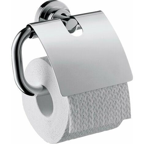 Portabobinas de papel AXOR Citterio de Hansgrohe - 41738000