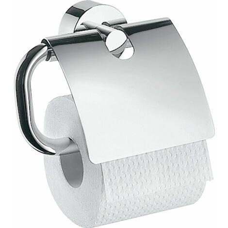 Portabobinas de papel AXOR Uno de Hansgrohe - 41538000