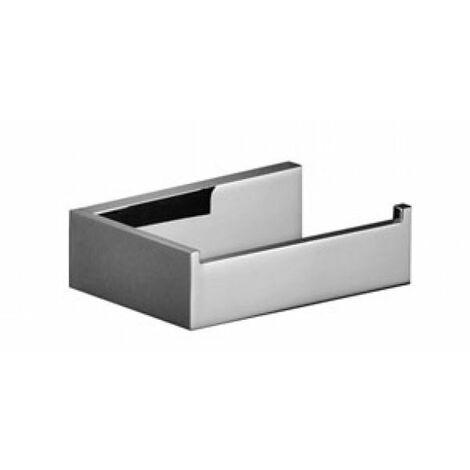 Portabobinas de papel de Dornbracht MEM 83500780,, color: latón cepillado - 83500780-28