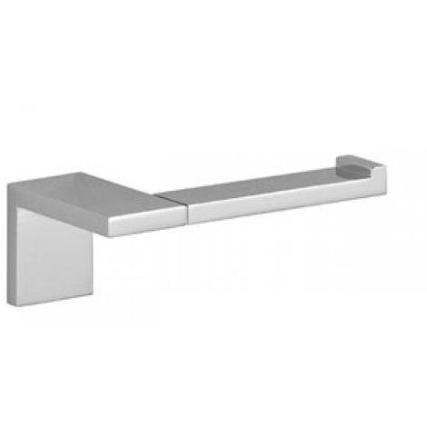 Portabobinas de papel de Dornbracht Symetrics 83500980,, color: Mate platino - 83500980-06