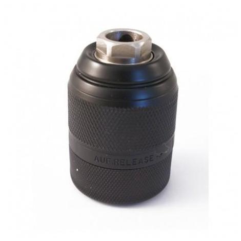 Portabroca metal reversible 1.5-13mm 1/2\'x20 (blister) ASEIN