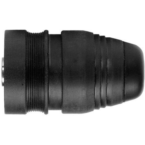 Portabrocas SDS-Plus Bosch