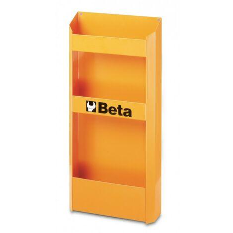 Portaflaconi - Beta 2499PF | 2499PF-G GRIGIO
