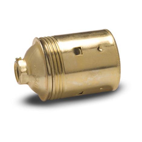 Portalamparas Metalico Lis E14 - FAMATEL - 472