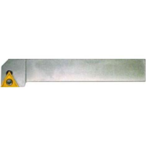 Portaplacas STGCR 2525| M 16 90 grados