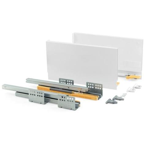 Portapuntas stecker ratio - varias tallas disponibles