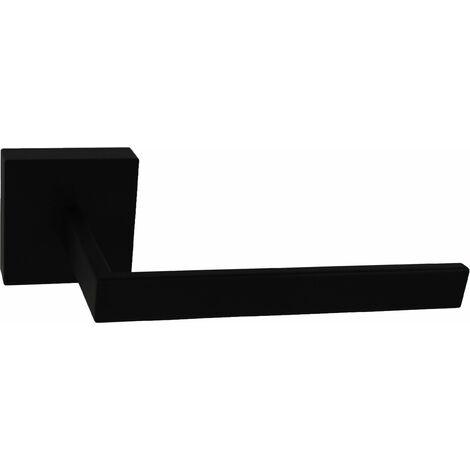 Portarollo de Laton Pollini Acqua Design Cube P1004