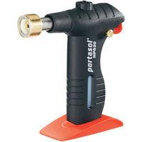 Portasol 01268002 HP820 Torch 820 High Power Butane Torch