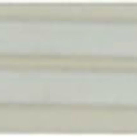 Portavisillo Decoracion Extensible Cilindrico 40/65Cm Blanco Epid 2 Pz 2074214060