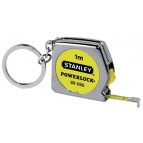 Porte Cles Stanley Powerlock 1M
