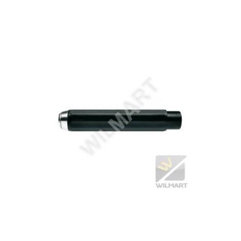 Porte craies 11-12 mm 4506 00