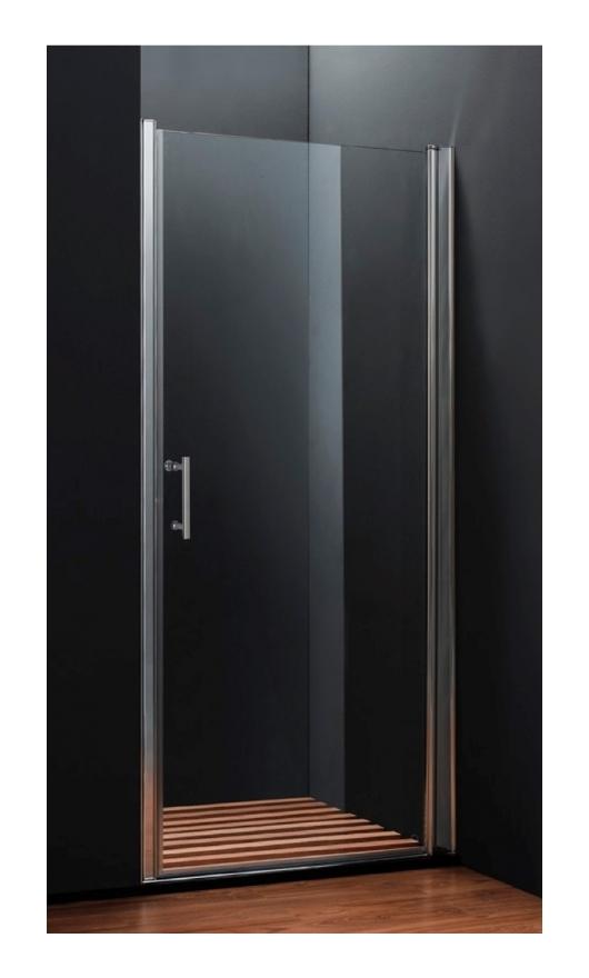 Porte de douche pivotante 70 cm - Porte de douche 90 ...