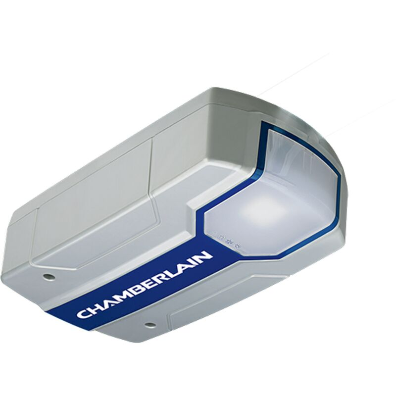 Porte de garage Chamberlain 'Comfort ML700EV'