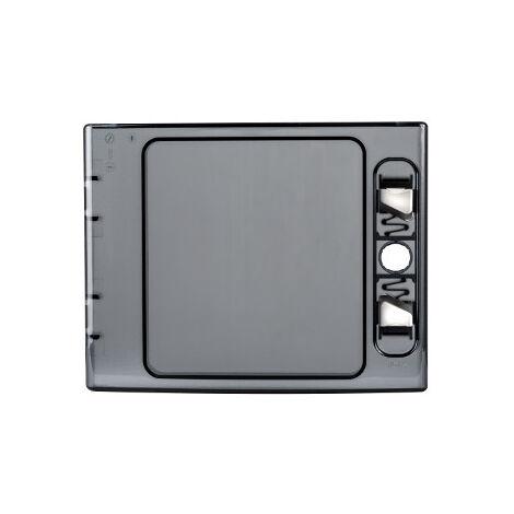 Porte de remplacement pour coffret étanche IDE New Ecology