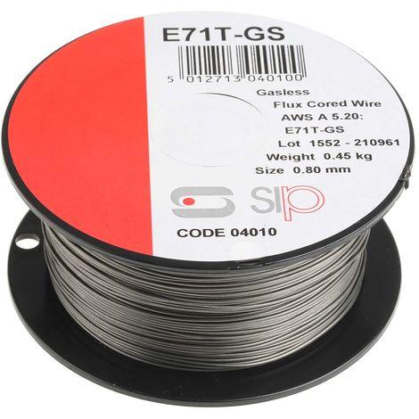 Porte-électrode, à utiliser avec Equipement de soudage électrique