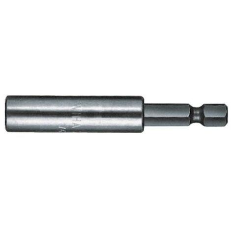 Porte embout 6 pans magnétique - WIHA - 01894