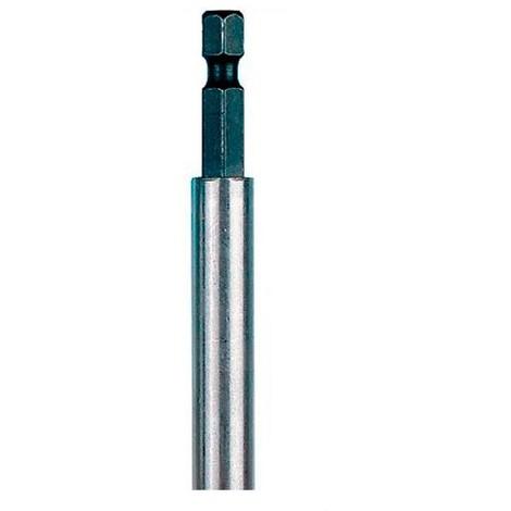 Porte embout de vissage magnétique 1/4 - 134H060 - Alsafix