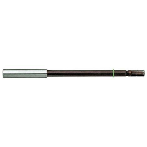 Porte-embouts magnétique BV 150 CE - Festool
