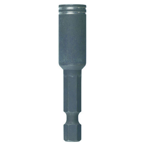 /Porte-embout 128010/ F. Micro embouts 4/mm et embouts avec C 6.3/Tige KWB Micro/ 0/W 0/V