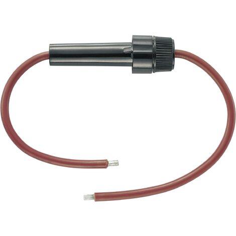 Porte-fusible S640931