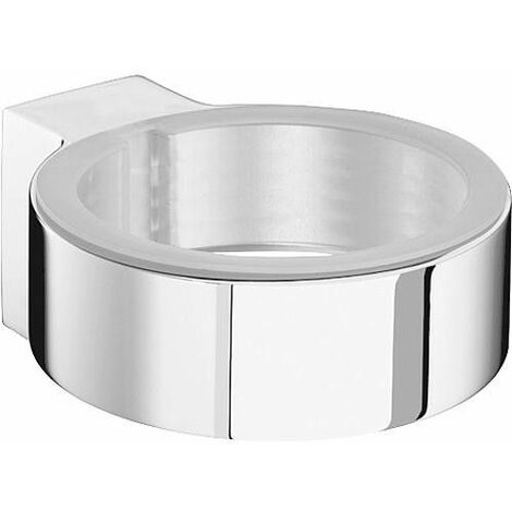 Porte-gobelet/savon sam way