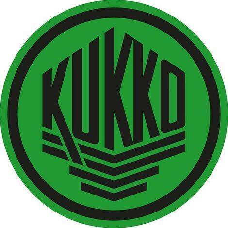 Porte-lames sans lame pour coupe-rondelles TURNUS 1 PCS