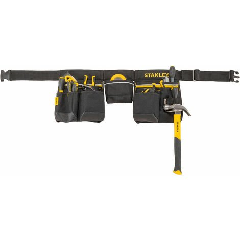 """main image of """"Porte-Outils Double Fatmax Pro"""""""