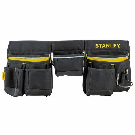 Porte outils double STANLEY