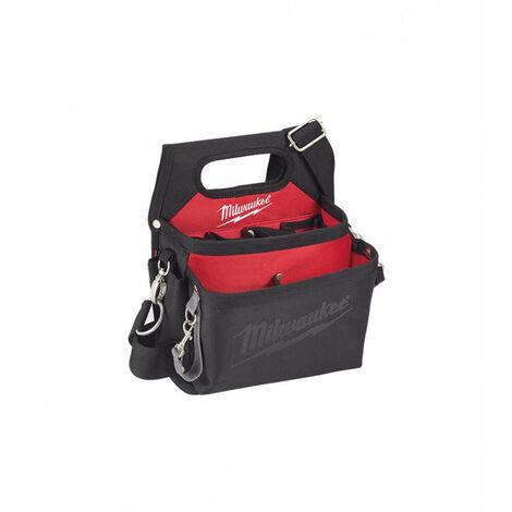 Porte outils électricien Milwaukee 48228112