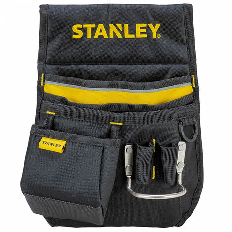 Porte outils simple STANLEY