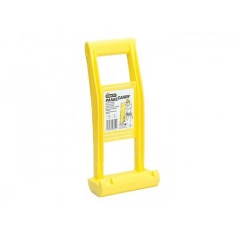 Porte panneau de plâtre STANLEY - 1-93-301
