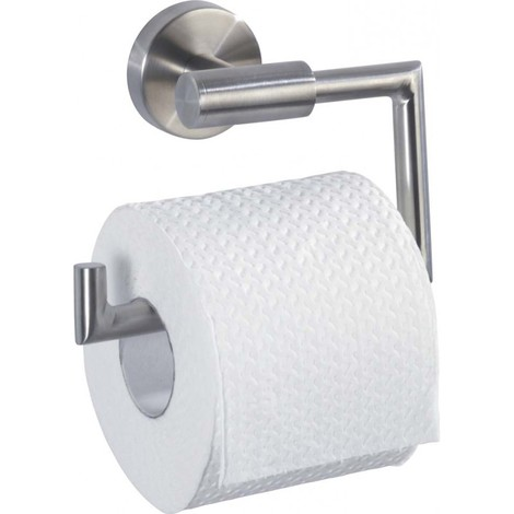 Porte Papier Toilette Sans Couvercle Bosio - Wenko 19612100