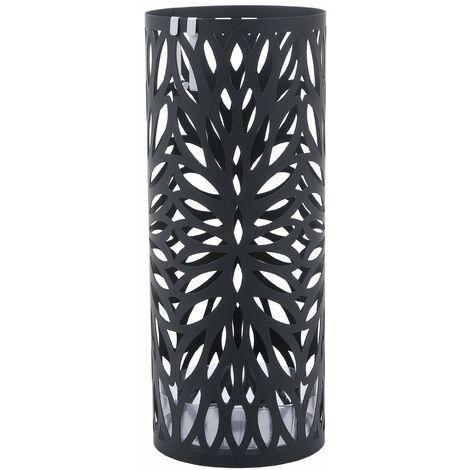 Porte parapluies design pratique moderne métal élégant - Métal