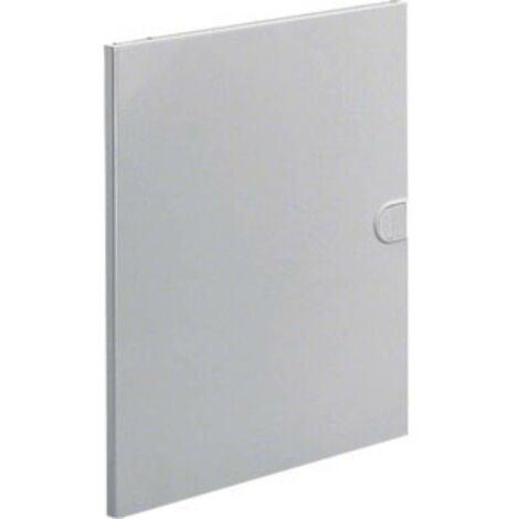 Porte pour coffret de distribution Hager VA24T Nbr de rangées 2 blanc 1 pc(s)
