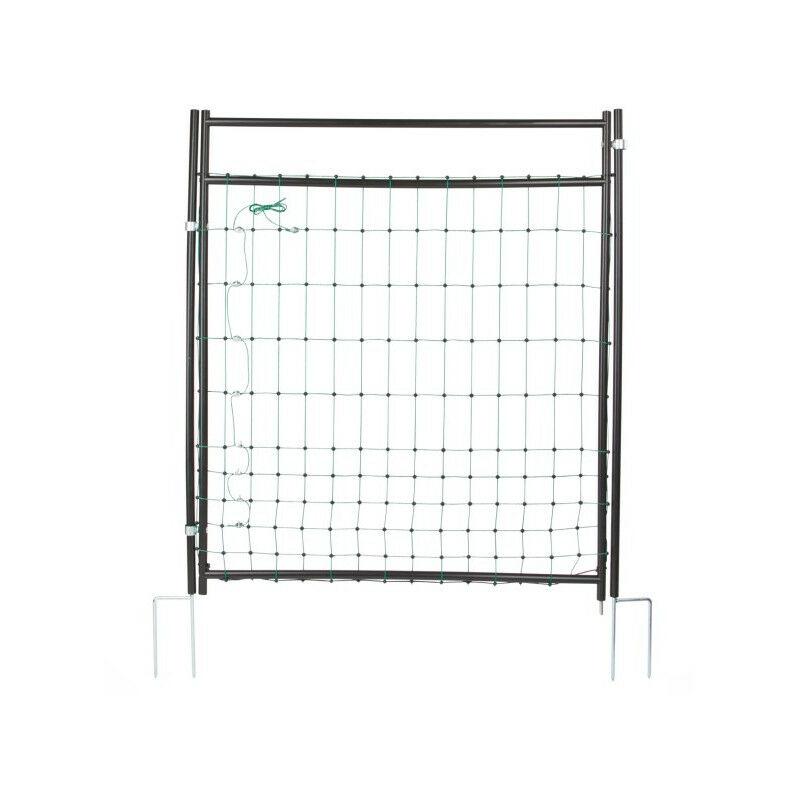 Kerbl - Porte Pour Filet A Poule 90cm