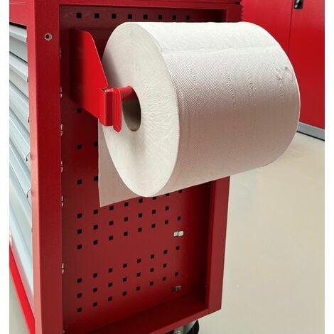 Porte rouleau papier MW-Tools GWAPH
