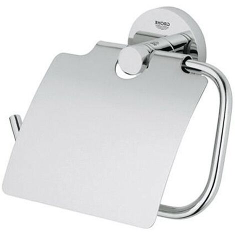 Porte rouleau WC Grohe -
