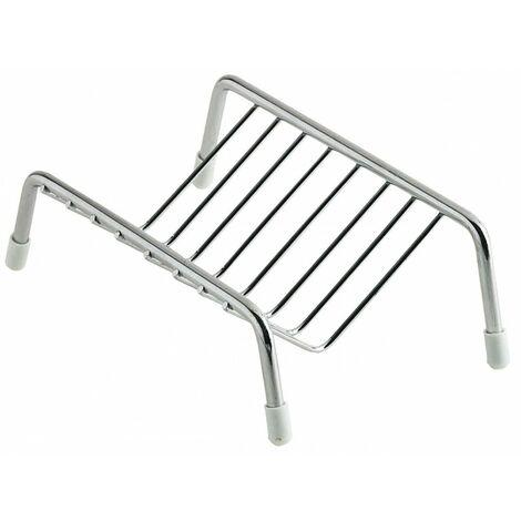 Porte-savon Clipper Gelco Design