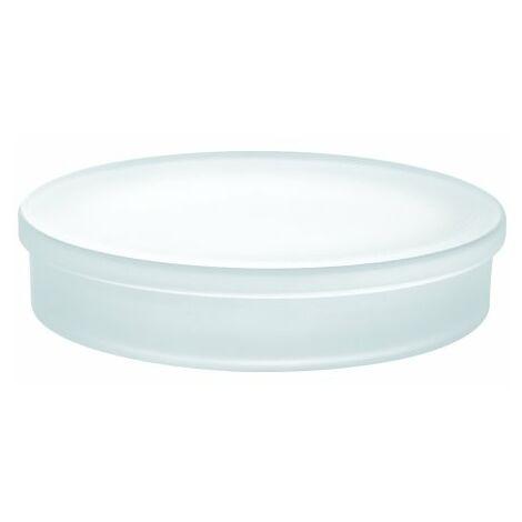 Porte-savon Grohe Atrio pour support - 40256003