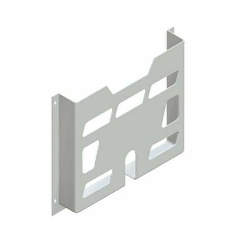 Porte schéma - Plastique - A4 - P40