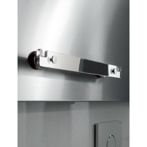 Porte-serviettes TL.Bath Stick K209